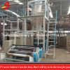 PLA Material Film Blowing Machine