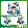 Big Capacity 2t/H Biofuel Pellet Making Machine