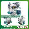 Big Capacity 2t/H Biofuel Pellet Making Machine