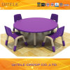 Children Furniture Plastic Desk/Table for School or Home (IFP-022)