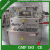 The Newest Rotary Tablet Press Zp27D