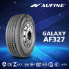 China High Quality and Best Price Truck Tire (12.00R24)
