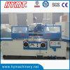 M1420X750 High Precision Universal Cylindrical Grinding Machine