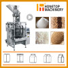 Automatic Vertical Granule Packaging Machine