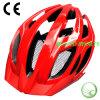 Summer Helmet, Bike Helmet Ce, Cycling Helmet Ce