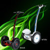 Factory Supplied Electric Scooter 2 Wheels Self Balancing Motorcycle