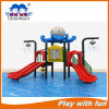 Kids Outdoor Playground Equipment for Sales (TXD16-G009A)