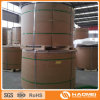 5754 Aluminium Alloy Coil for Construction