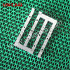 CNC Machining Aluminum Plate with Drilling Holes Welcome OEM