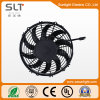 Ceiling Exhaust Condenser Cooling for Office Machine DC Fan