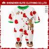 Wholesale Newborn Christmas Baby Garment 0-24 Month