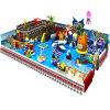 Indoor Kindergarten Toys for Children Indoor Playground