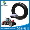 16.9-24 Natural Rubber or Butyl Inner Tube for Tyre