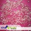 Pamacm12 Transparent Nylon Tr90 EMS