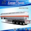 50, 000L 3 Axles Fuel /Oil Tanker Semi Trailer