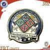 Badge (FTBG4136P)