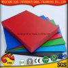 Wateproof and Fireproof of PVC Foam Sheet