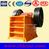 Professional PE Series Jaw Crusher
