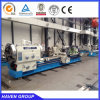 CW6636X5000 Big Hole Diameter Oil Pipe Lathe Machine, Oil Country Lathe Machine