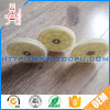 Factory Price Precision Plastic Wheel Gear for Toy