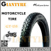 Motorcycle Tyre, Hight Quality Tyre (GT-135)