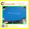 Interlock Easy Install Outdoor Children Playground Rubber Mat