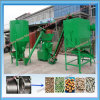 Hot Sale Animal Feed Pellet Machine With CE