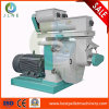 High Quality Wood Granulator Export to Indonesia