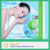 Magic Beauty Ball/Facial Clean Ball