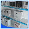 China VFD Manufacturers 50-60Hz AC Drive