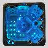 CE/ETL/Sas Approval Whirlpool SPA, Garden Whirlpool Jcs-37