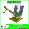 Transplanting Machine for Rice