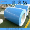 Galvanized Steel Ral Color PPGI