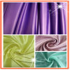 Spandex Satin with Better Quality Cotton Fabric (W090)