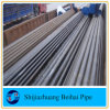 DIN Carbon Steel St37 Seamless 6m Sch40 Pipe