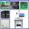 High Cost Performance Laser Marking Machine