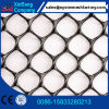 China High Quality HDPE Plastic Mesh