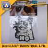 New Design Rubber Magnet with Custom Branding(Kfm-014