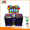 Good Income American Gambling Electronic Bingo Machine for Sale
