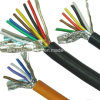 Flexible Control Cables for Elevators