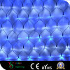 Christmas LED Net Mesh Light