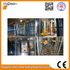 Industrial Aluminium Extruded Sections Line