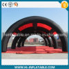 Customized Outdoor Event Suplies Inflatable Tent for Display / Exhibition
