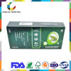 Medicine Color Paper Packaging Box