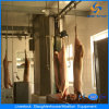 Pig Slaughter Equipment with Overhead Conveying Line