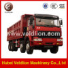 12 Wheeler Dump Trucks for Sale