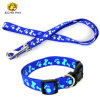 Factory Price Dog Collar and Leash Pet Products