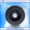High Quality Polishing Wheel Flap Disc