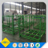 OEM Warehouse Storage Stacking Racks