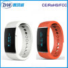 2014 New Arrival Watch Phone Silicone Bracelet